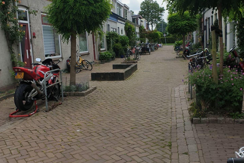 Bekijk foto 3 van Anthonie Camerlingstraat 20