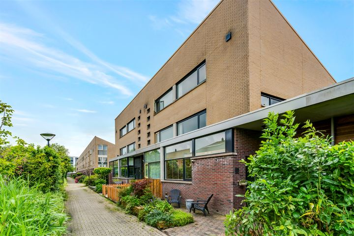 Breitnerhof 145
