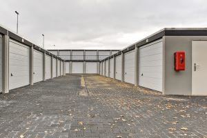 Bekijk foto 3 van van der Sterrweg