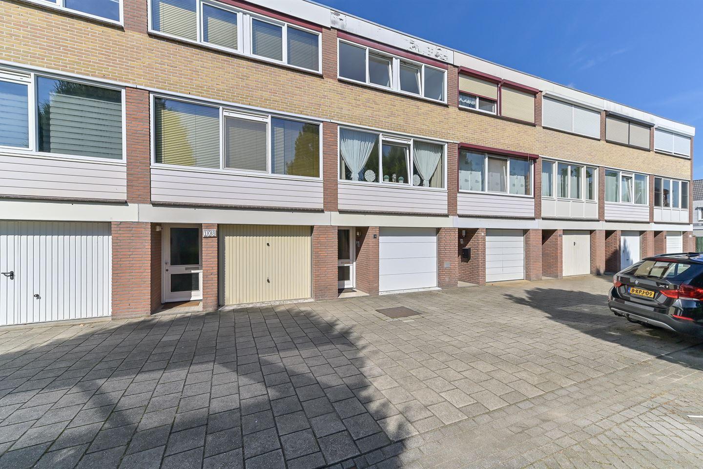 Bekijk foto 1 van Heijskampstraat 110