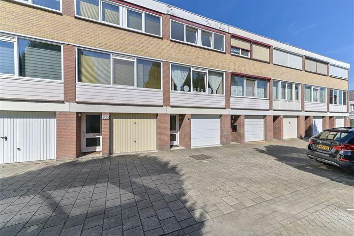 Heijskampstraat 110