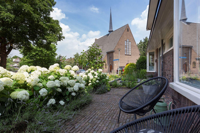 Bekijk foto 2 van Lingestraat 27