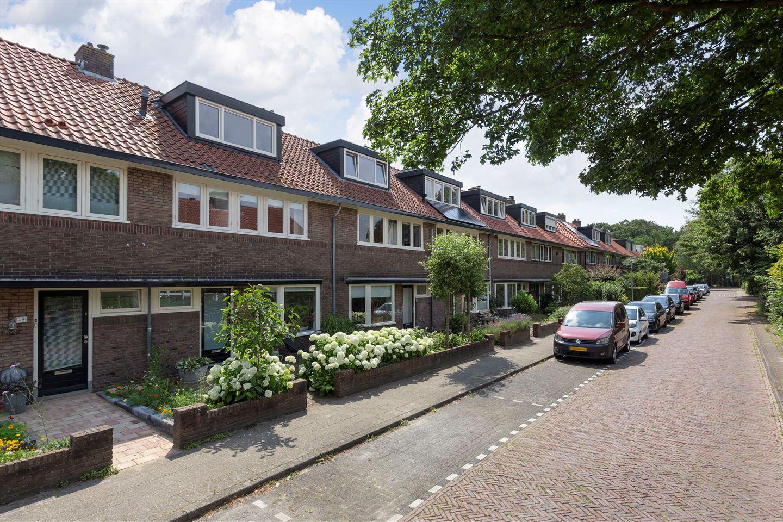 Bekijk foto 1 van Lingestraat 27