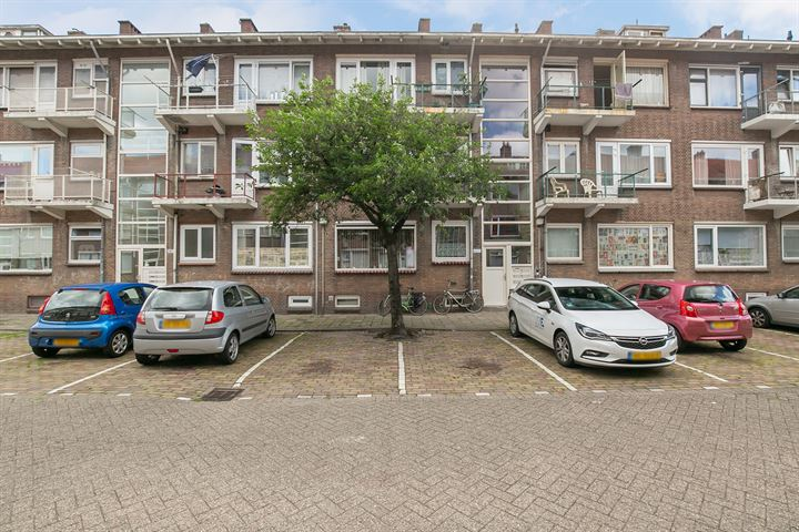 Tapuitstraat 90 a