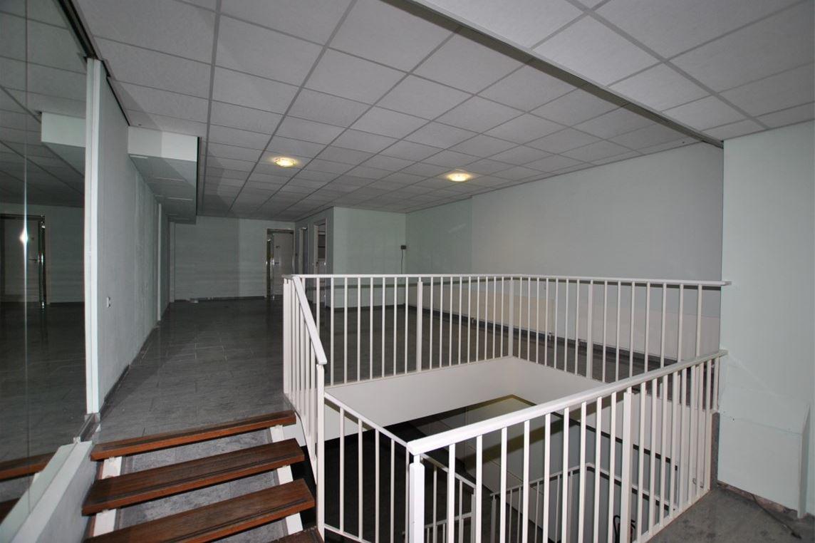 Bekijk foto 5 van Slotlaan 304 A
