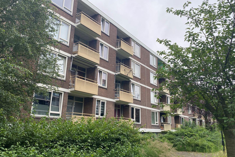 Bekijk foto 1 van Zocherstraat 27