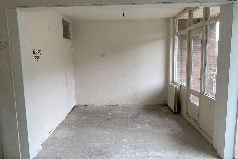 Bekijk foto 4 van Zocherstraat 27