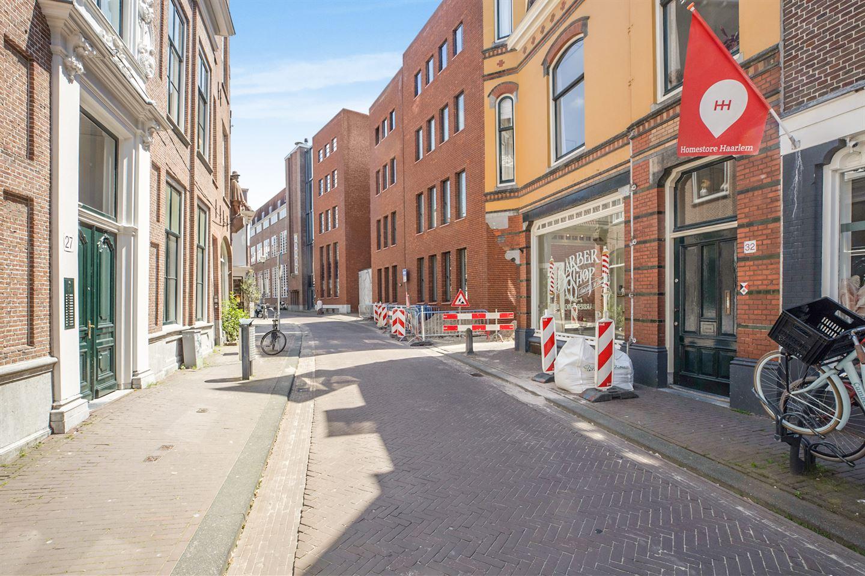 Bekijk foto 4 van Zijlstraat 32