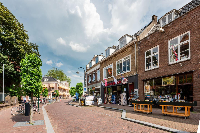 Bekijk foto 2 van Bergstraat 24