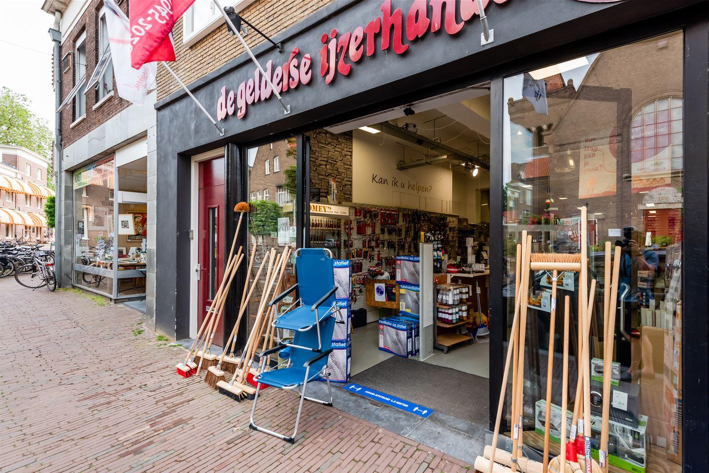 Bekijk foto 3 van Bergstraat 24