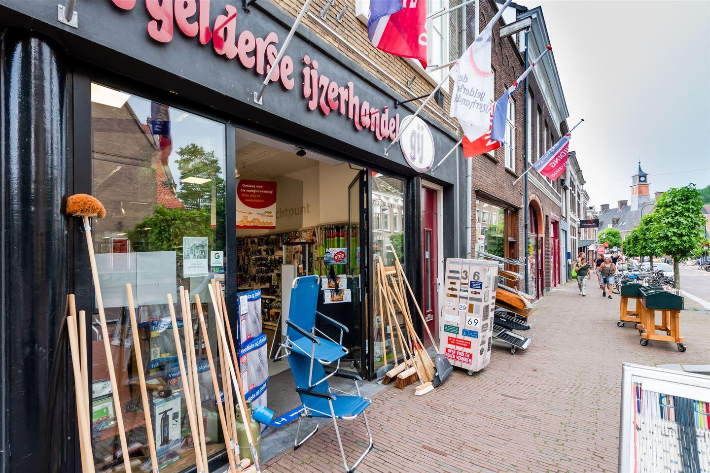 Bekijk foto 4 van Bergstraat 24