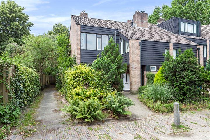 Steenhouwersdonk 204