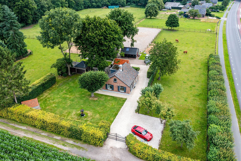 Bekijk foto 1 van Zwolseweg 86