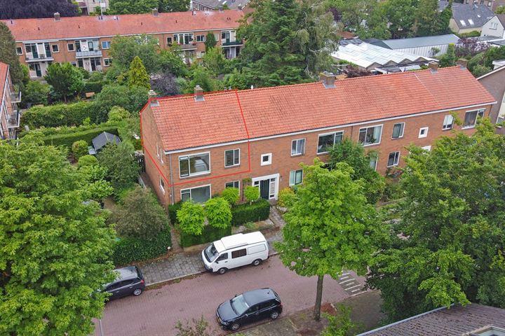 Beemdstraat 18