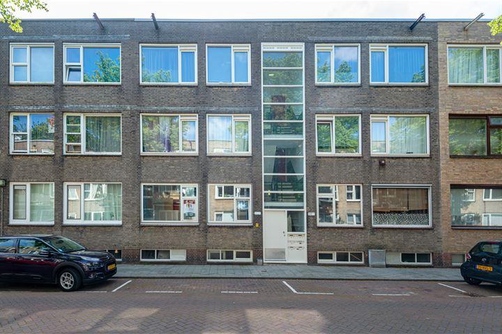 Walchersestraat 104 A