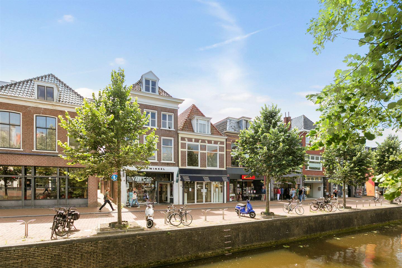 Bekijk foto 1 van Nieuwestad 34