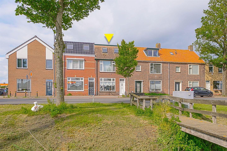 Bekijk foto 1 van Binnenhaven 111