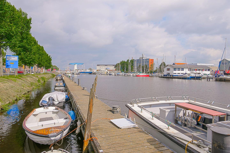 Bekijk foto 3 van Binnenhaven 111