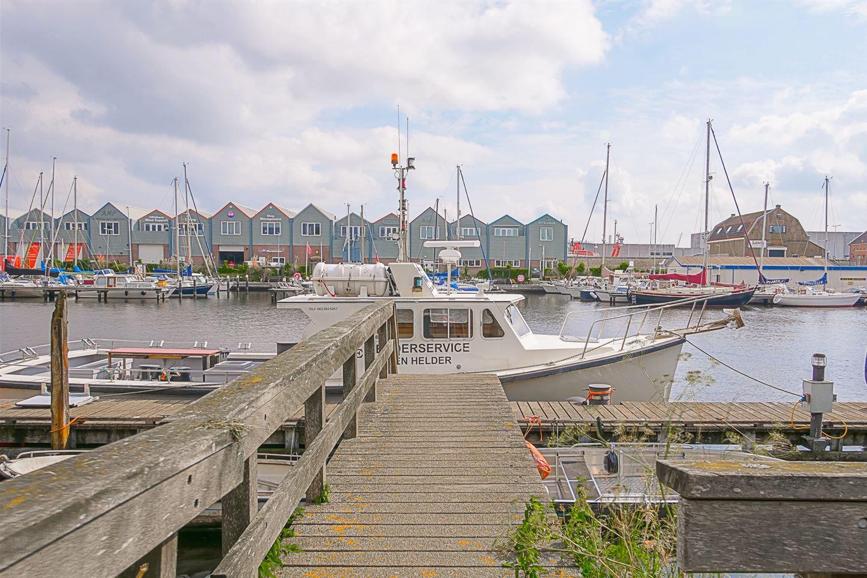 Bekijk foto 4 van Binnenhaven 111