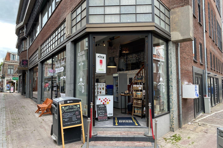 Bekijk foto 2 van Nieuwe Noord 21