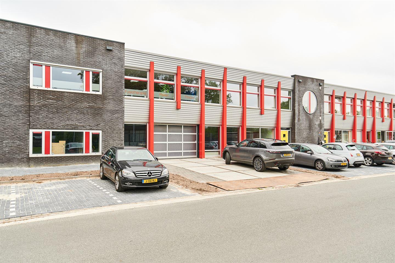 Bekijk foto 3 van Industriepark 5 c-ktr
