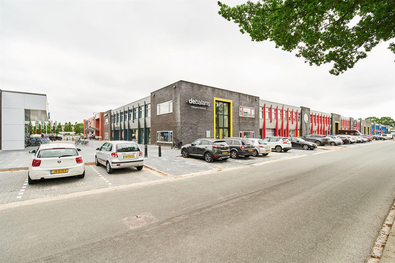 Bekijk foto 4 van Industriepark 5 c-ktr