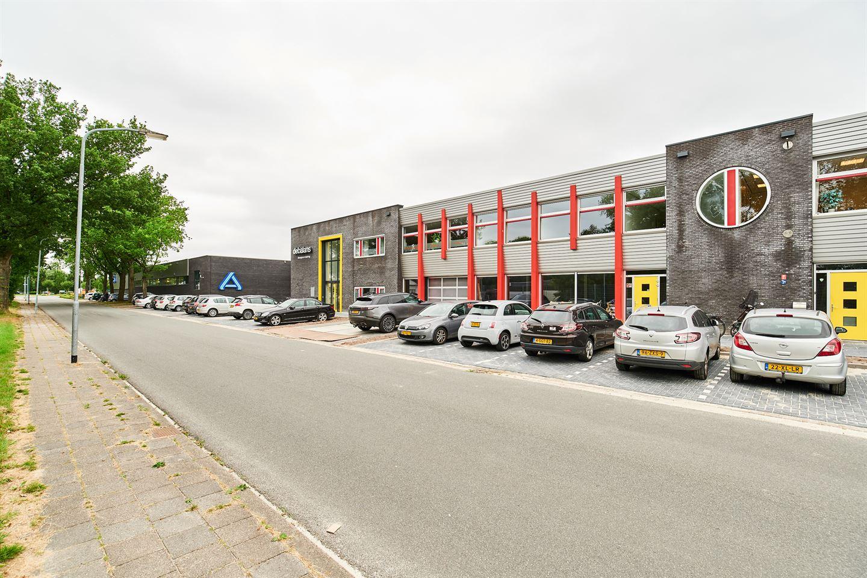 Bekijk foto 2 van Industriepark 5 c-ktr