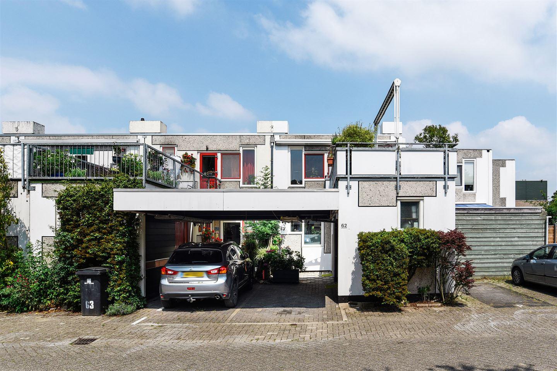 Bekijk foto 1 van Ockenburg 62