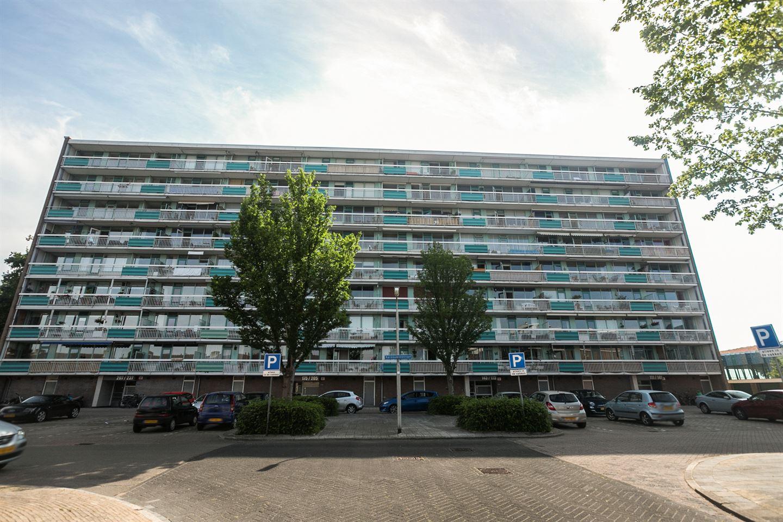 Bekijk foto 1 van Spreeuwenstraat 151