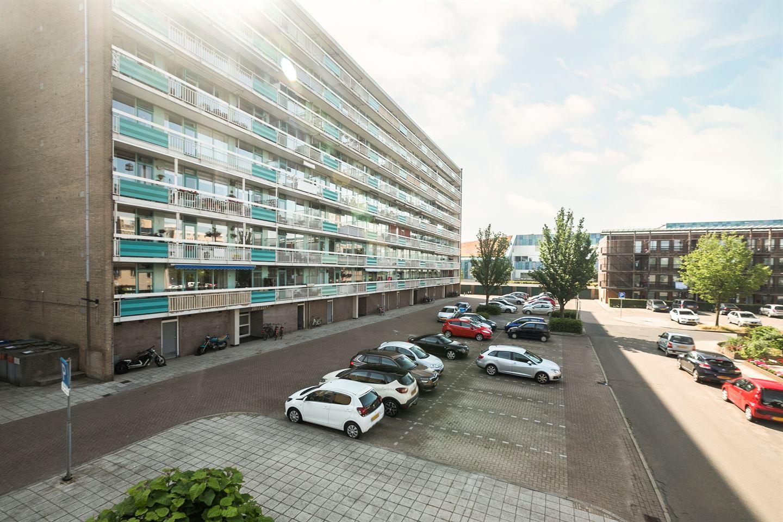 Bekijk foto 4 van Spreeuwenstraat 151