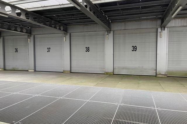 Bekijk foto 2 van Heerenweg 6 unit 38