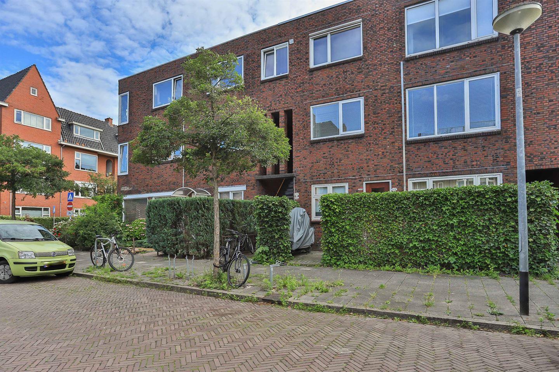 Bekijk foto 4 van Van Starkenborghstraat 102