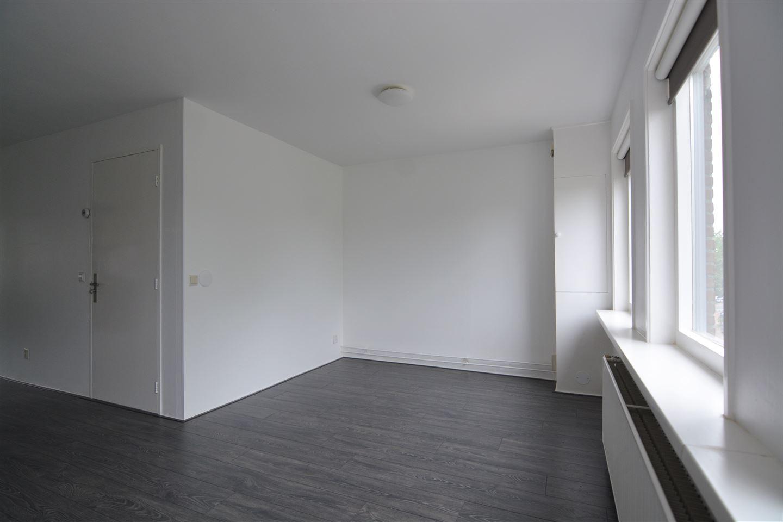 Bekijk foto 4 van Gijsbrecht van Amstelstraat 227 -B