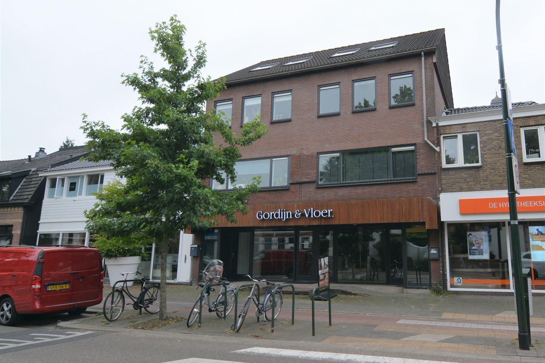 Bekijk foto 1 van Gijsbrecht van Amstelstraat 227 -B
