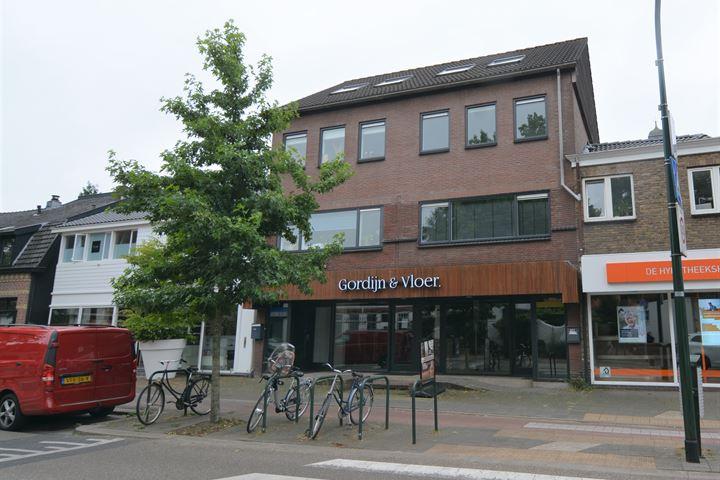 Gijsbrecht van Amstelstraat 227 -B