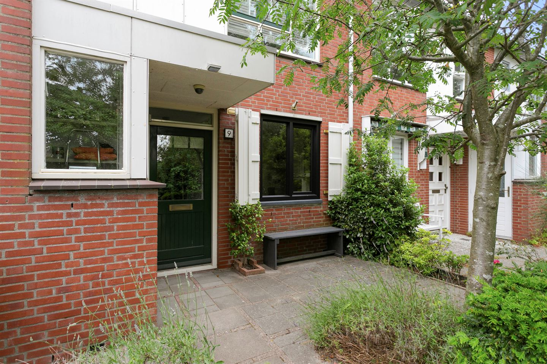 Bekijk foto 2 van Esther de Boer-van Rijkstraat 9