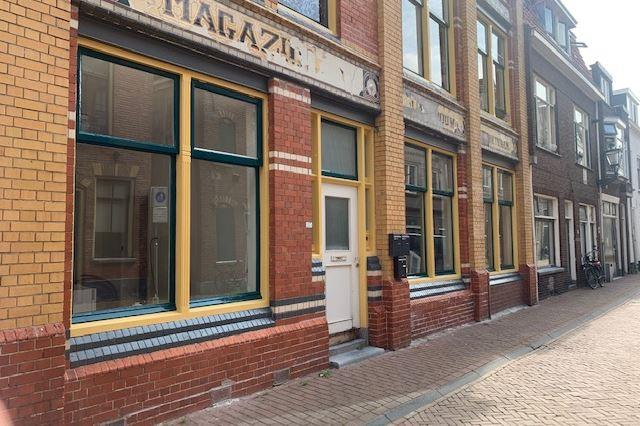 Bekijk foto 1 van Voorstraat 101