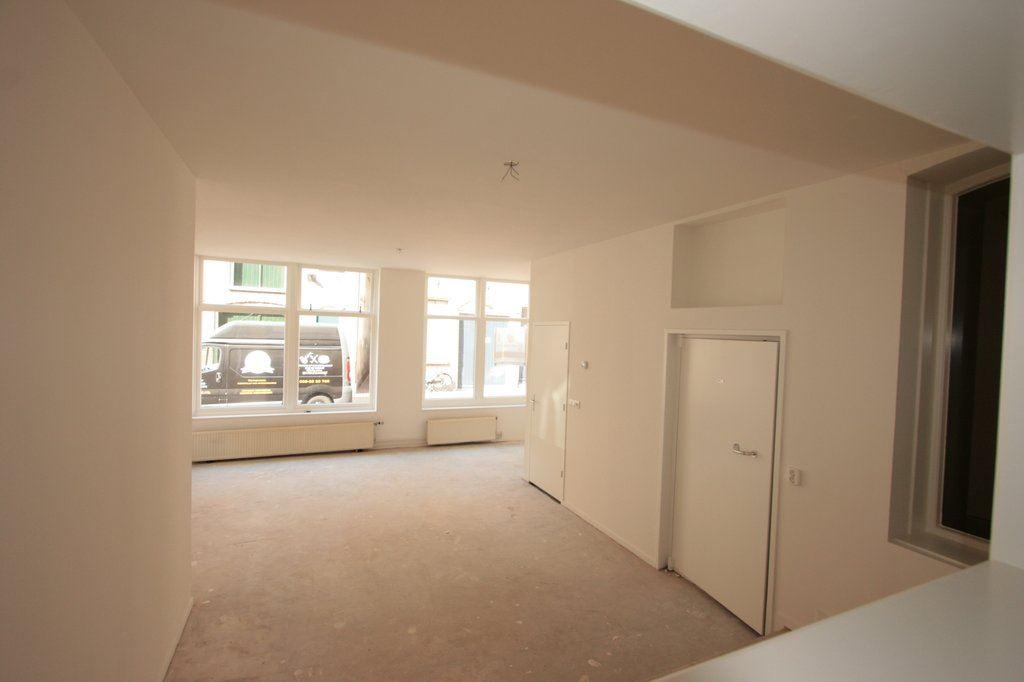 Bekijk foto 3 van Voorstraat 101