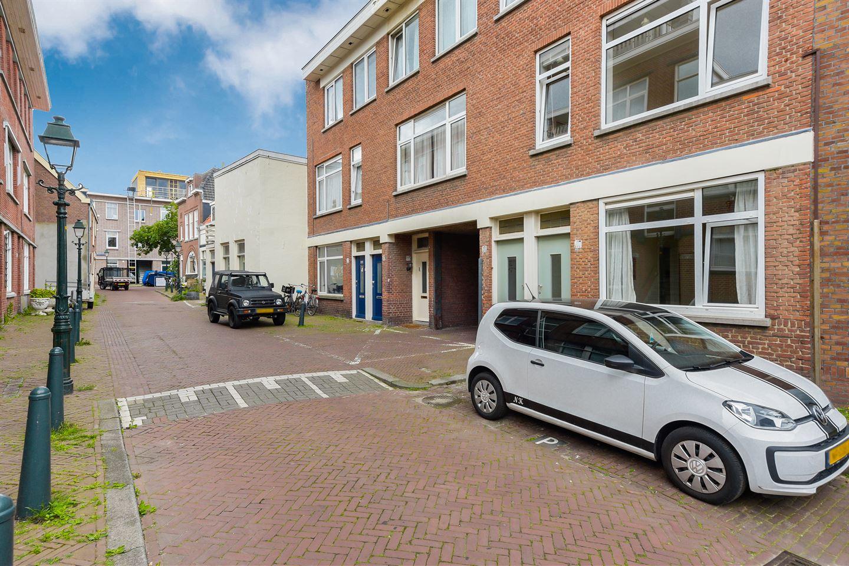 Bekijk foto 2 van Werfstraat 159