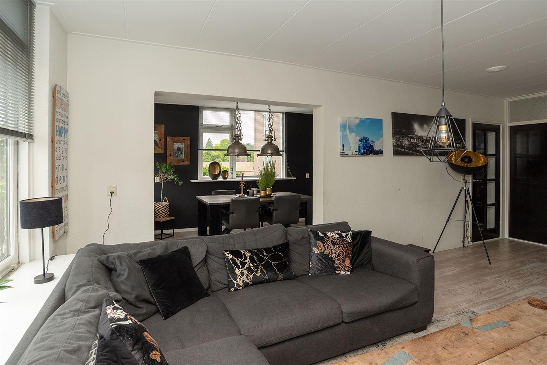 Bekijk foto 5 van Pieter de Hoochstraat 68