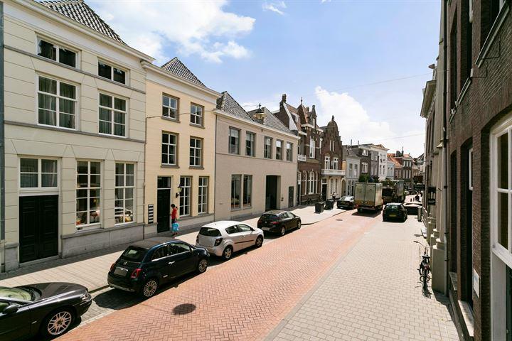 Verwersstraat 68