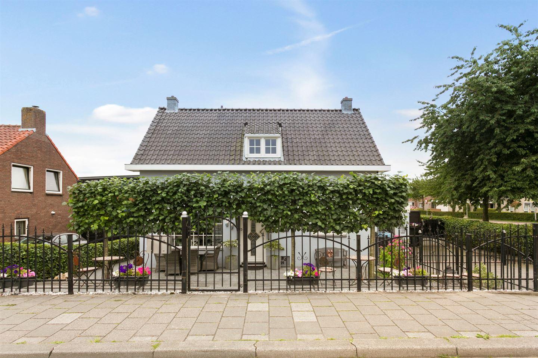 View photo 1 of Weelsedijk 7