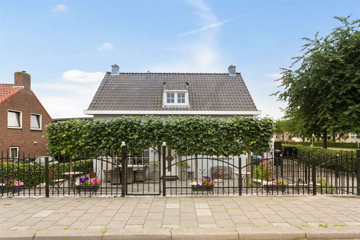 Weelsedijk 7