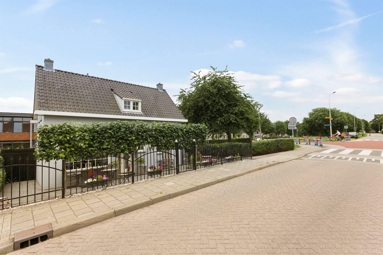 View photo 4 of Weelsedijk 7