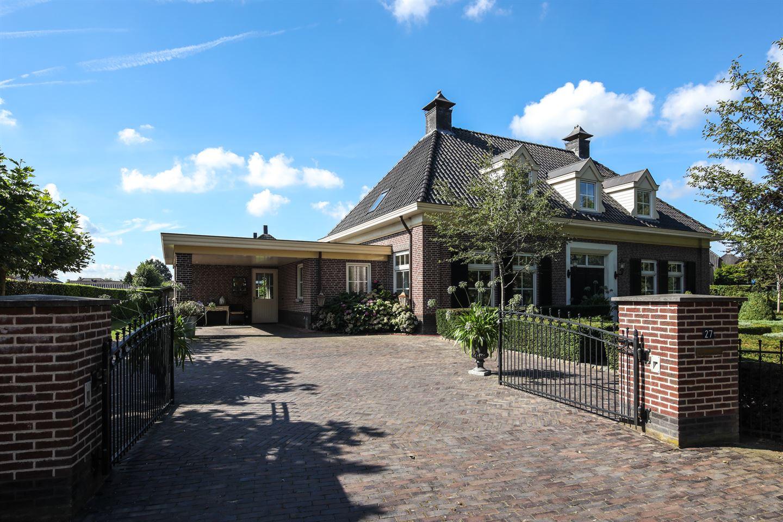 Bekijk foto 4 van Langestraat 27