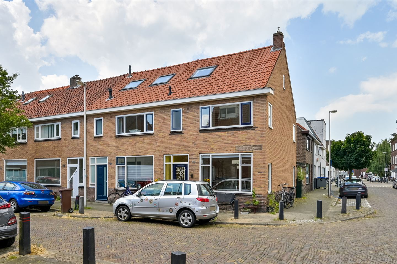 Bekijk foto 1 van Nicolaas Sopingiusstraat 82