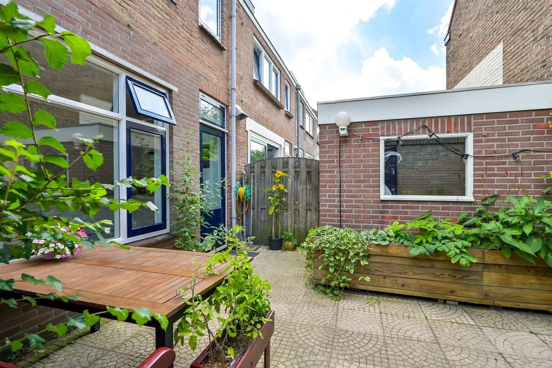 Bekijk foto 5 van Nicolaas Sopingiusstraat 82