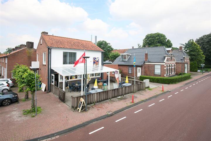 Hereweg 224, Meeden