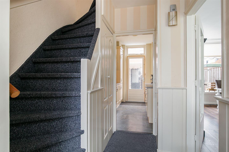 View photo 4 of Scheltingastraat 36