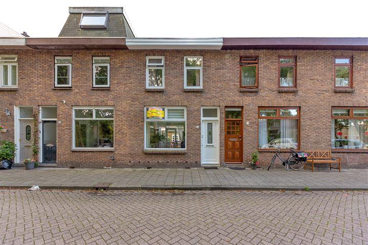 Bosweg 39